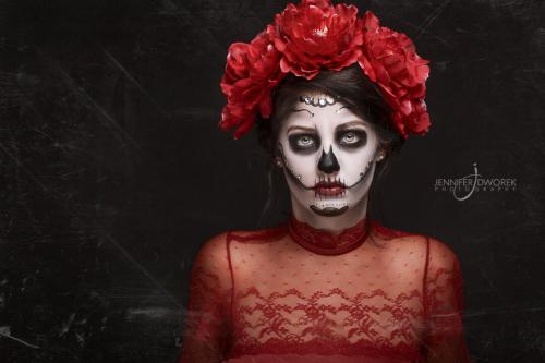 Halloween12017_9834-Edit (1)