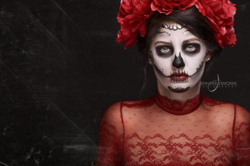 Halloween12017_9834-Edit-2