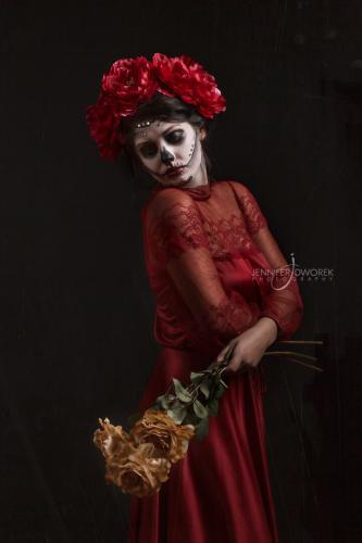 Halloween12017_9862-Edit