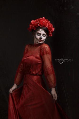 Halloween12017_9881-Edit